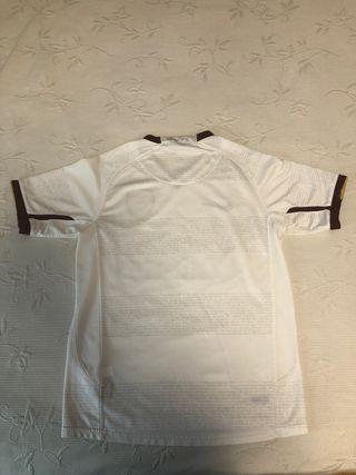 Camiseta Arsenal (Nike)