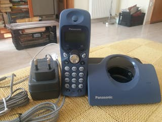 Teléfono inhalámbrico