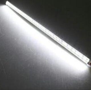 lampara (tira) led