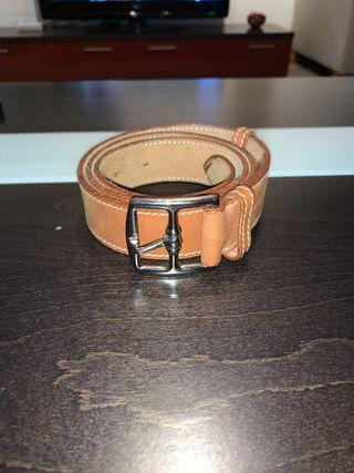 Cinturon Hermes