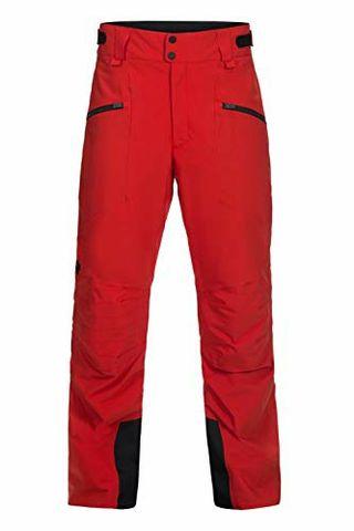 pantalones peak performance Xl nuevo