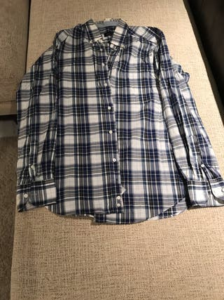 camisa massimo dutty tL