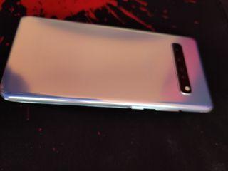 Samsung SM-G977B