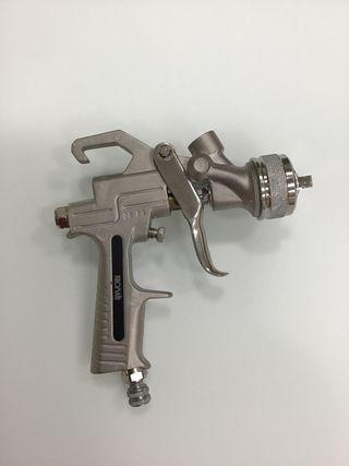Pistola de pintar Kromair