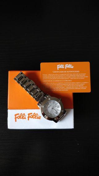 Reloj Folli Follie