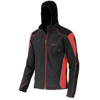 chaqueta trangoworld Xl nuevo