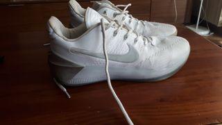 Zapatillas Nike Kobe 12