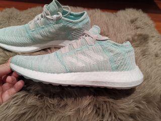Adidas pureboost sin estrenar