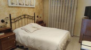 dormitorio, precio algo negociable
