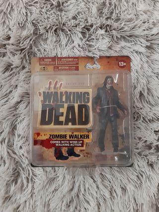 Walking Dead figura