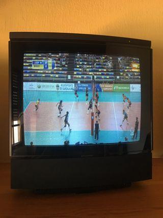TV Bang&Olufsen Beovision MX4002