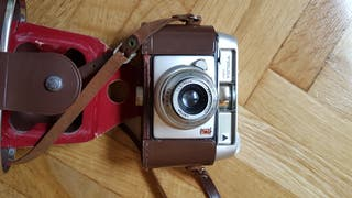 camara fotos WERLISA Color