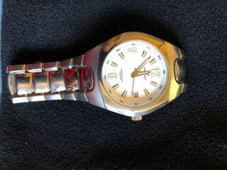 Reloj cuarzo VICEROY