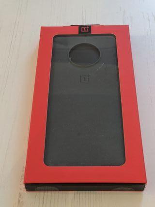 Funda OnePlus 7T Original SandStone