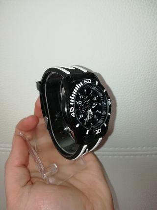 reloj Nike nuevo