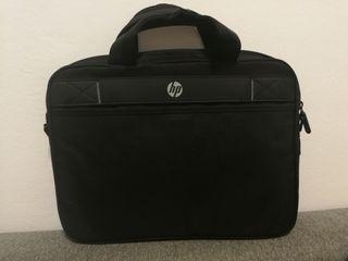 Bolsa portatil 13 pulgadas HP