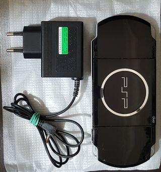 PSP-3004PB SLIM & LITE