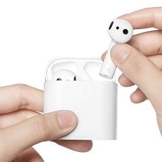 Xiaomi Airdots Pro 2 auriculares inalámbricos