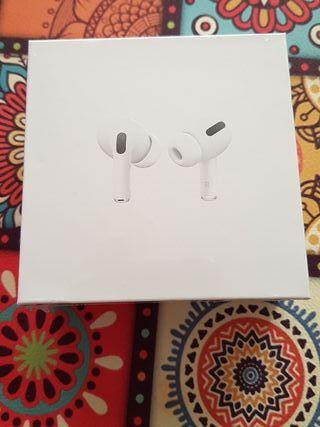 Ocasión!!!auriculares inalámbricos pods pro