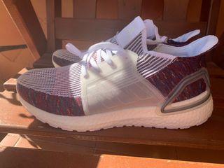 Adidas pureboost 19