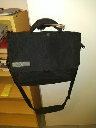 maletín ordenador portátil pequeño
