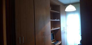 Mueble habitacion o estudio