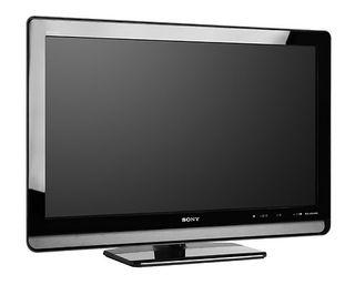TV Sony Bravia 26KDL-26S4000