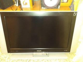 televisor Philips 40 pulgadas