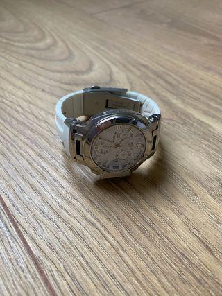 Reloj Tissot mujer color Blanco