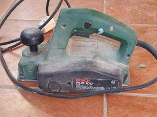 Cepilladora Bosch PH0 40