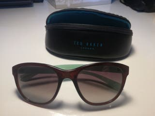 Gafas de sol mujer Ted Baker