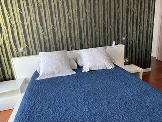 Mobiliario completo 2 dormitorios