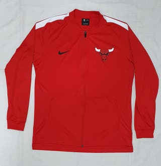 Chandal Chicago Bulls
