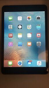 iPad 32GB 5a gen