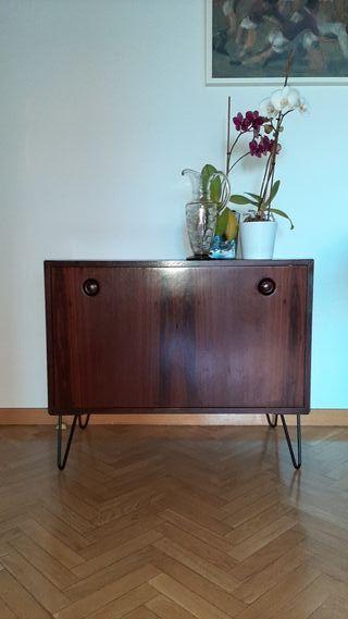 Mueble años 70
