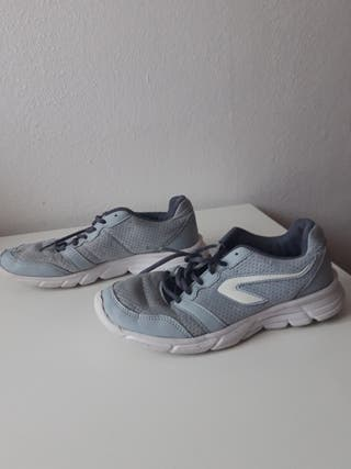 zapatillas deportivas kalenji