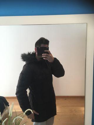 Abrigo Bellfield Clothing