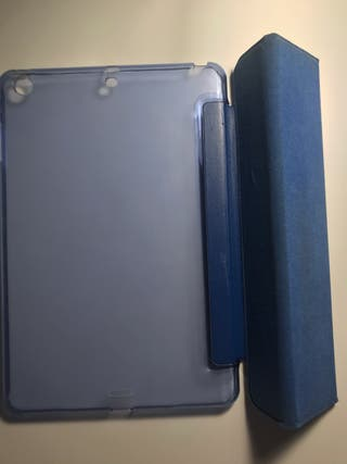 Funda iPad mini 1/2/3