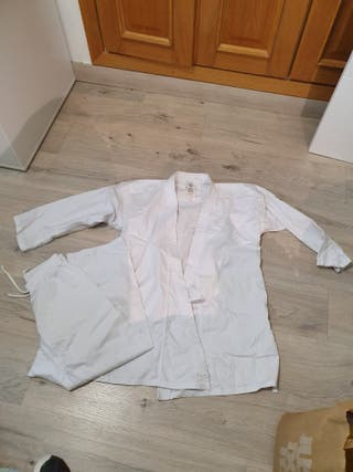 Kimono karate 150cm