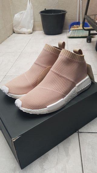 Zapatillas Adidas NMD CS1