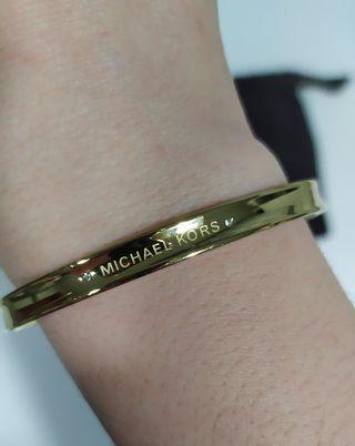 Pulsera Michael Kors original