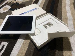 Ipad 3a generación 32Gb 4G