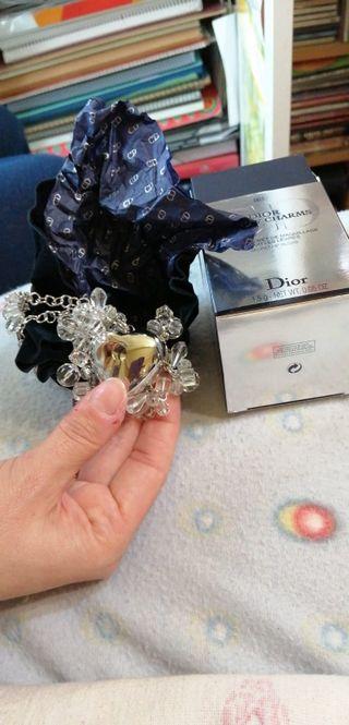 Dior pintalabios edición limitada