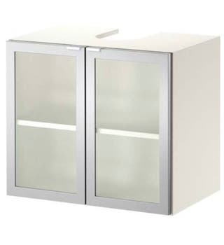 Mueble Lavabo Ikea