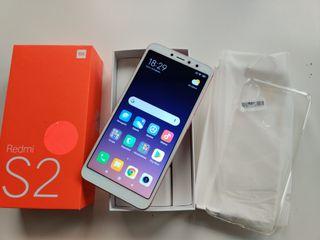 Xiaomi Redmi S2 (3Gb Ram, 32Gb, Dual Sim)