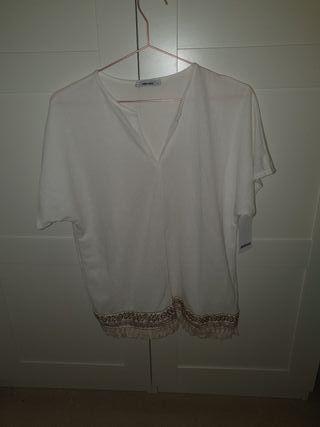 Camiseta Armonias