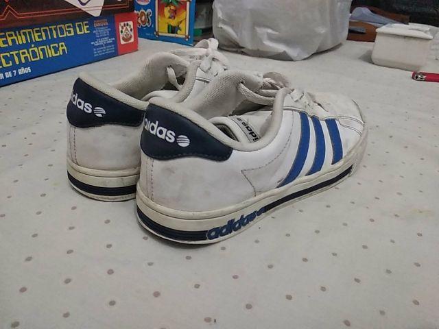 bambas Adidas 36