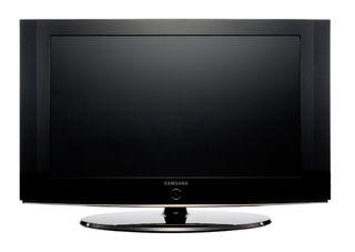 "TV Samsung 40"" LCD"