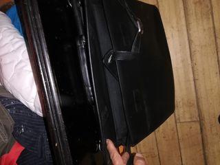 maletin para ordenador
