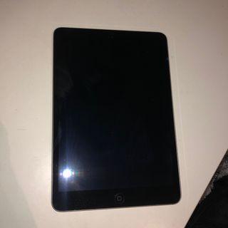 iPad mini serie 2